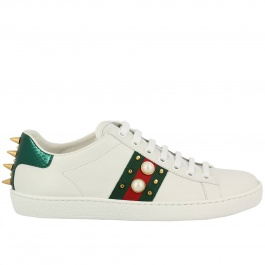 Sneakers Gucci 431887 A38G0