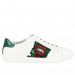 Sneakers GUCCI 431919 A38I0