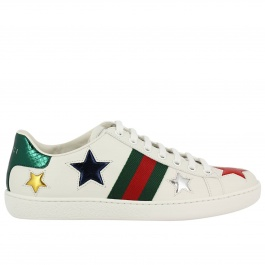 Sneakers GUCCI 454562 DOP50