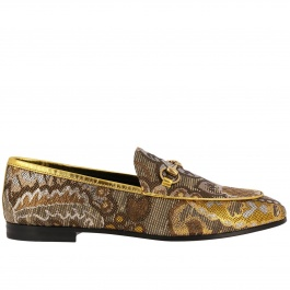 Loafers Gucci 431467 9JO10