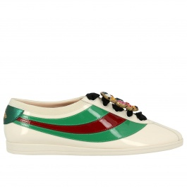 Sneakers Gucci 519278 BS7Y0