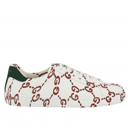 Sneakers Gucci 497094 0G250