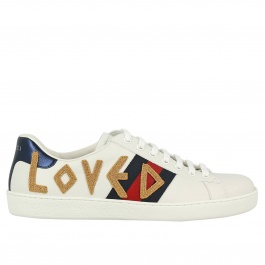 Sneakers GUCCI 497090 DOPE0