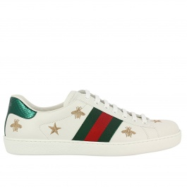 Sneakers GUCCI 386750 A38F0