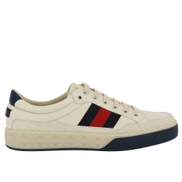 Sneakers Gucci 494762 D6ZR0