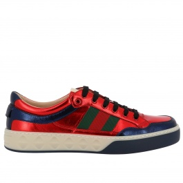 Sneakers Gucci 494762 B8MP0