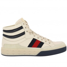 Sneakers Gucci 494760 D6ZR0