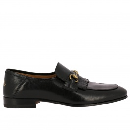 Loafers Gucci 494652 D3V00