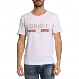 T-Shirt GUCCI 440103 X3F05
