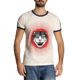 T-Shirt GUCCI 497072 X9I48