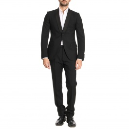 Suit Gucci 451142 Z6903