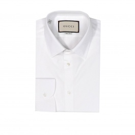 Shirt Gucci 494722 21131