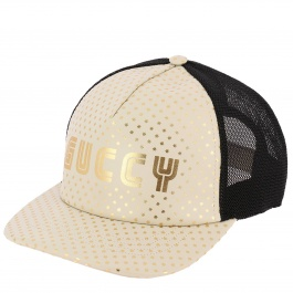 Hat Gucci 426887 4HD68