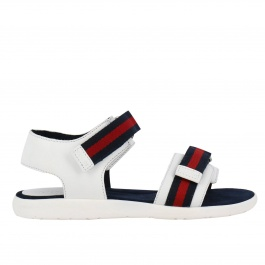 Shoes Gucci 257761 BLN10