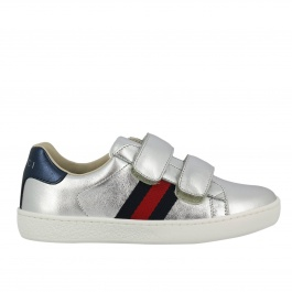 Shoes Gucci 455448 DXD60