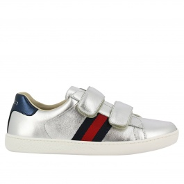 Shoes Gucci 455496 DXD60