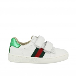 Zapatos Gucci 455447 CPWP0