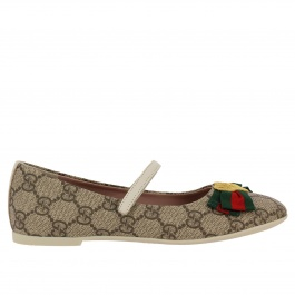 Shoes Gucci 419000 KLQ80