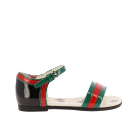 Shoes Gucci 501027 ALUS0