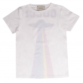 T-Shirt GUCCI 498019 X3I69