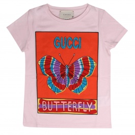 T-shirt Gucci 503646 X3L05