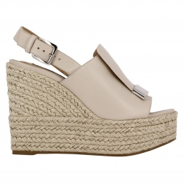 Wedge shoes Sergio Rossi A80200 MNAN07