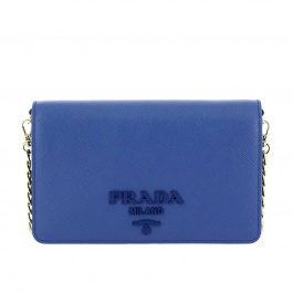 Borsa mini Prada 1BP012 NZV