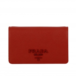 Mini bag Prada 1BP012 NZV