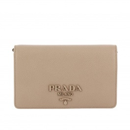 Mini sac à main Prada 1BP012 NZV