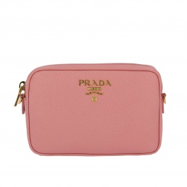 Mini bag Prada 1BH036 NZV