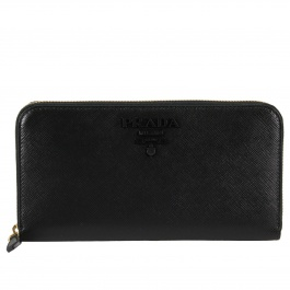 Wallet Prada 1ML506 2EBW