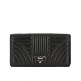 Mini sac à main Prada 1ZH044 2D91