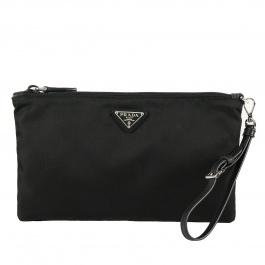 Clutch Prada 1NH545 067