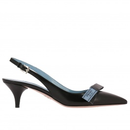 Court shoes Prada 1I375 011