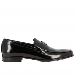 Loafers Prada 2DB146 P39