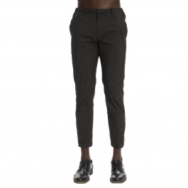Trousers Prada