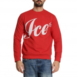 Jumper Ice Play E042 P444
