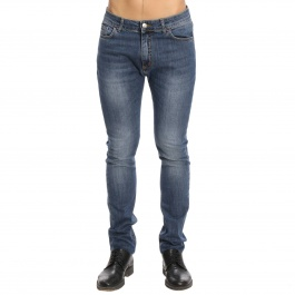 Jeans Ice Play 2SK5 6014