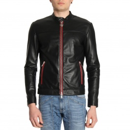 Veste Ice Play ZO21 6808