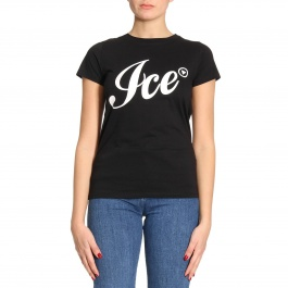 T-Shirt ICE PLAY F122 P405