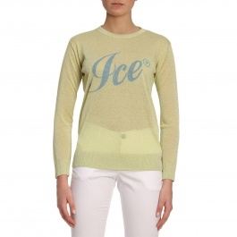Pullover ICE PLAY A014 7518
