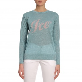 Jumper Ice Play A014 7518