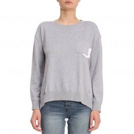 Pullover ICE PLAY A004 7644
