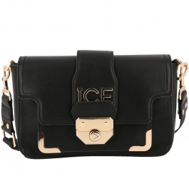 Crossbody bags Ice Play 7229 6966
