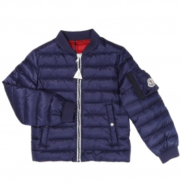 Giacca Moncler
