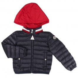 Giacca Moncler 41859 53334