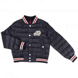 Giacca Moncler 40316 53334