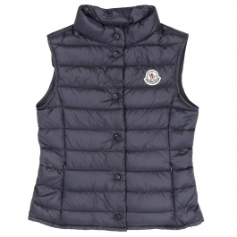 Giacca Moncler 48312 53048