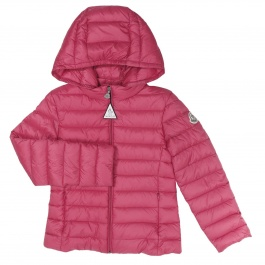 Giacca Moncler 46810 53048