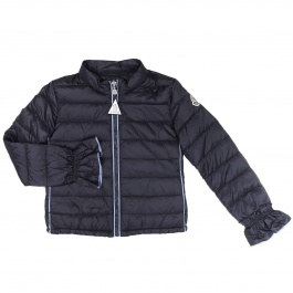 Giacca Moncler 46846 53048